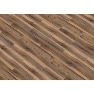 Thermofix Wood 10136-2 900x150 2mm Ořech natural