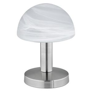 Stolní lampa TOUCH ME 599000107
