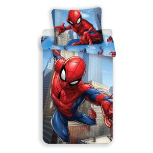 Jerry Fabrics Spider-man