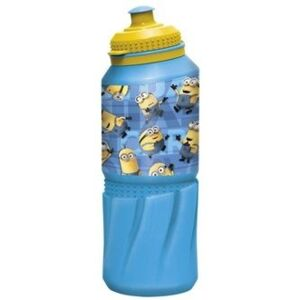 Banquet Easy Minions Rules 530 ml