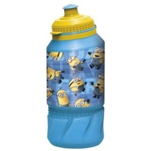 Banquet Easy Minions Rules 420 ml