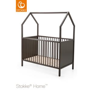 Stokke Home postýlka Hazy Grey