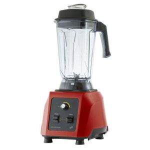 G21 Perfect smoothie red GA-GS1500R