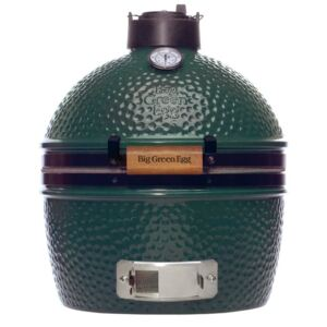 Big Green Egg Big Green Egg MiniMax, průměr roštu 33 cm