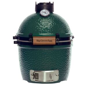 Big Green Egg Big Green Egg Mini, průměr roštu 25 cm
