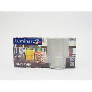 Luminarc DAILY CHEF Odlivka OF 31 cl E4442