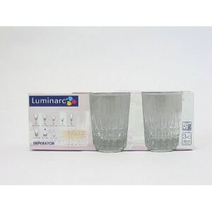 Luminarc IMPERATOR Odlivka 30 cl OF 76565 06688/E5183