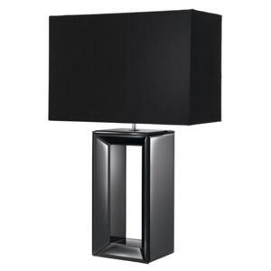 Searchlight TABLE EU1610BK