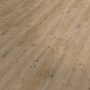 Simplay Acoustic Clic 2733 Scandinavian Country Plank