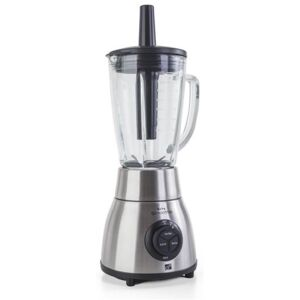 G21 Baby smoothie, Stainless Steel G21-BBST