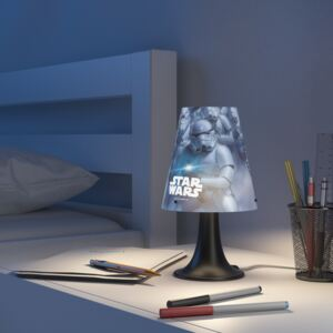 Philips Disney Lampa stolní Star Wars