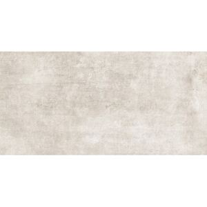 Obklad Vitra Handcrafted beige 30x60 cm mat K944975
