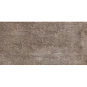 Obklad Vitra Handcrafted brown 30x60 cm mat K944976