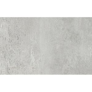 Obklad Vitra Ice and Smoke ice grey 25x40 cm mat K944944