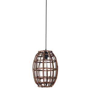 ACA DECOR Nest Pendant Ø 23 cm