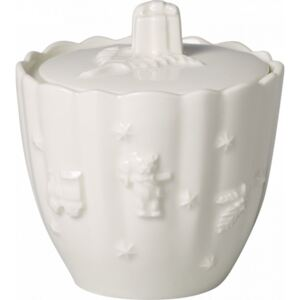 Toy's Delight Royal Classic Dóza na cukr 210 ml, Villeroy & Boch