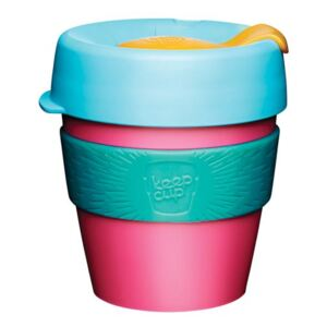 Keep Cup Magnetic 227 ml