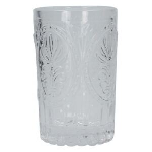 Creative Tops Katie Alice Sklenice Clear Goblet 350 ml