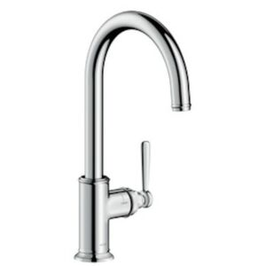 Hansgrohe Axor Montreux 16580800