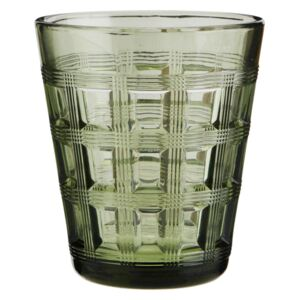 Sklenička Green Glass 250 ml