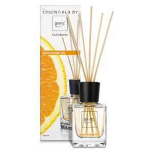 Bytová vůně IPURO Essentials orange sky difuzér 100ml
