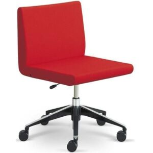 LD SEATING - Židle DELTA F80-N6