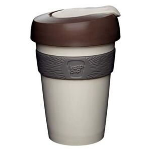 Hrnek KeepCup Crema SiX 177ml
