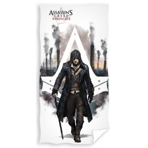 Dětská osuška Assassin´s Creed Jacob
