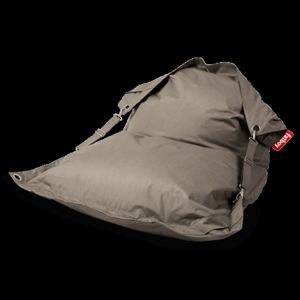 Fatboy Buggle-up Outdoor sandy taupe + Meteostanice zdarma