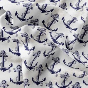 Fleece – Anchor