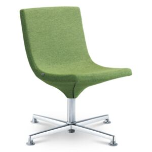 LD Seating Moon F30-N6