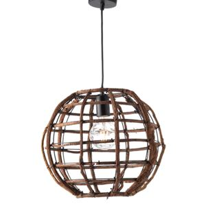 ACA DECOR Nest Pendant Ø 38 cm