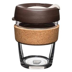 Keepcup Brew Cork Almond 0,34l