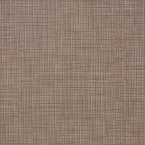 PVC Home Comfort Tweed Brown 1634 Hnědá, Šíře role 4m Gerflor