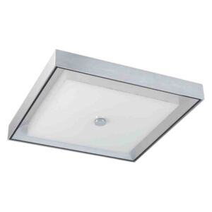 TOP LIGHT Top Light Denver - LED Stropní svítidlo 1xT5/22W + 60xLED/4,8W TP0265