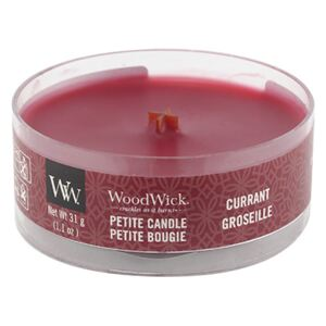 WoodWick Currant 31 g