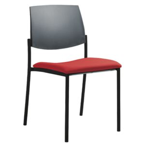 LD SEATING - Židle SEANCE ART 190