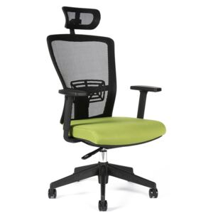 OFFICE PRO Themis SP