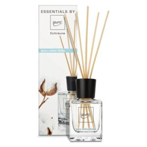 Bytová vůně IPURO Essentials cotton fields difuzér 50ml