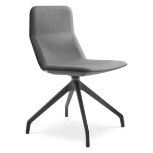 LD SEATING - Židle FLEXI/CHL-F90