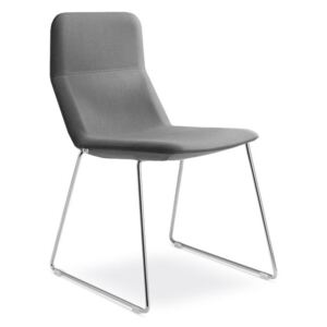 LD SEATING - Židle FLEXI-CHL-N4