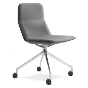 LD SEATING - Židle FLEXI/CHL-F75-N6