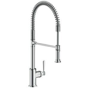 Hansgrohe Axor Montreux 16582800