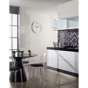 Love Ceramic Obklad White Matt 30x60