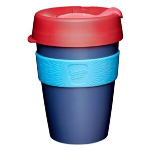 KeepCup Zaphyr 340 ml