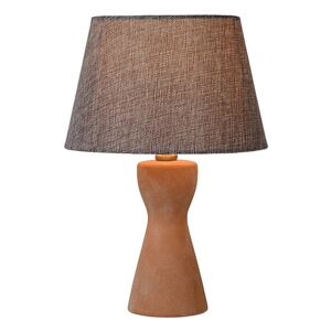 LUCIDE TURA stolní lampa 44502/81/41