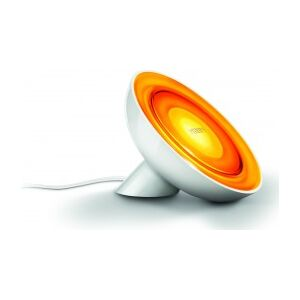 Living Colors 8W LED RGB s DO 70997/60/PH - Philips