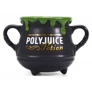 Hrnek Harry Potter - Polyjuice Potion