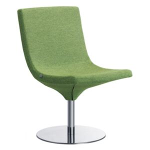 LD Seating Moon F01-N4