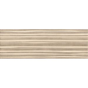 Dekor AB Lincoln Track taupe 30x90 cm mat DLINCOLNTA